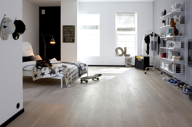 schenk kerzers parkettb den. Black Bedroom Furniture Sets. Home Design Ideas