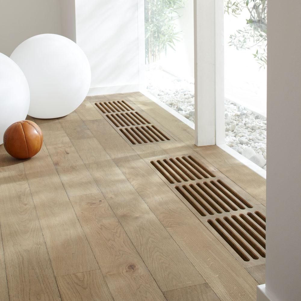 schenk kerzers herzlich willkommen. Black Bedroom Furniture Sets. Home Design Ideas