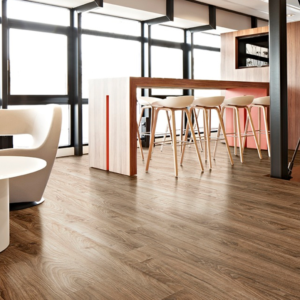 Quelle: Forbo Flooring Systems