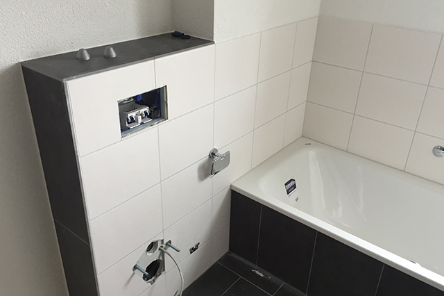Schenk kerzers keramische wand und bodenbel ge - Badezimmer wandplatten ...